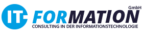 IT Formation GmbH